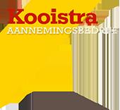 Aannemingsbedrijf Kooistra